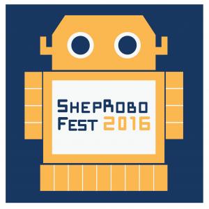 ShepRobo Fest