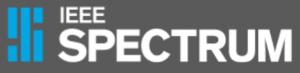 IEEE SPEC